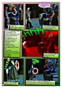 Trockendock, Kapitel 1, Seite 6
