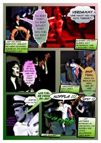 Trockendock, Kapitel 1, Seite 7