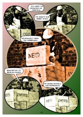 Trockendock, Kapitel 1, Seite 10