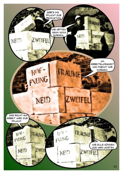 Trockendock, Kapitel 1, Seite 11