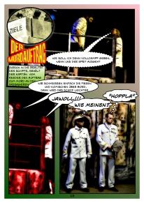 TROCKENDOCK Kapitel 2 - S. 13