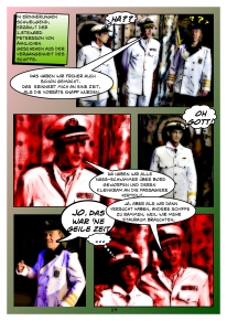 TROCKENDOCK Kapitel 2 - S. 14