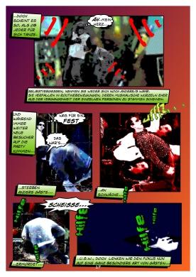 TROCKENDOCK Kapitel 2 - S. 17