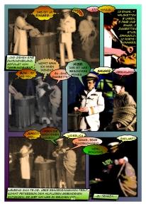 TROCKENDOCK Kapitel 4 - S. 31