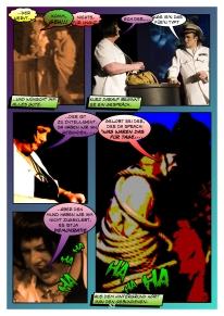 TROCKENDOCK Kapitel 4 - S. 32