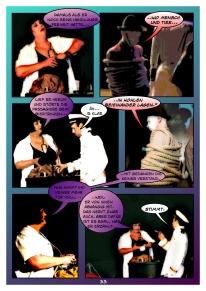 TROCKENDOCK Kapitel 4 - S. 33