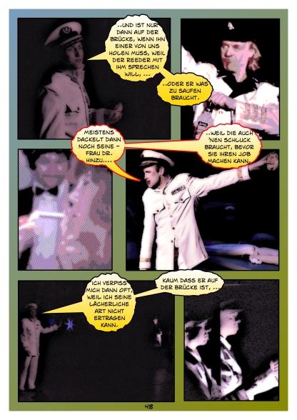 TROCKENDOCK Kapitel 5 - S. 48