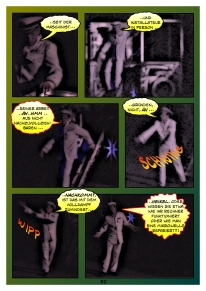 TROCKENDOCK Kapitel 6 - S. 52