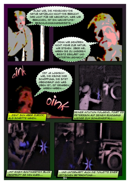 TROCKENDOCK Kapitel 6 - S. 54