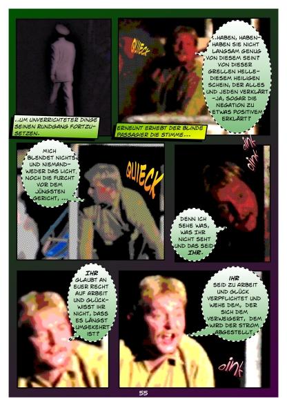 TROCKENDOCK Kapitel 6 - S. 55