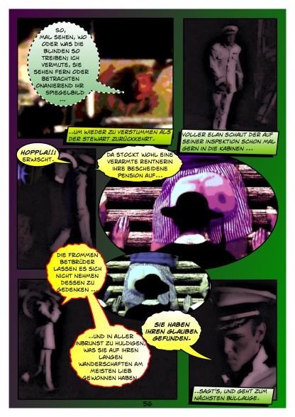 TROCKENDOCK Kapitel 6 - S. 56