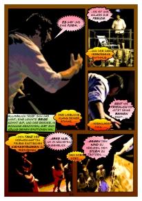 TROCKENDOCK Kapitel 10 - S. 83