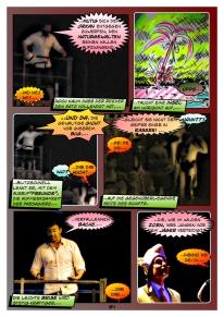 TROCKENDOCK Kapitel 10 - S. 84