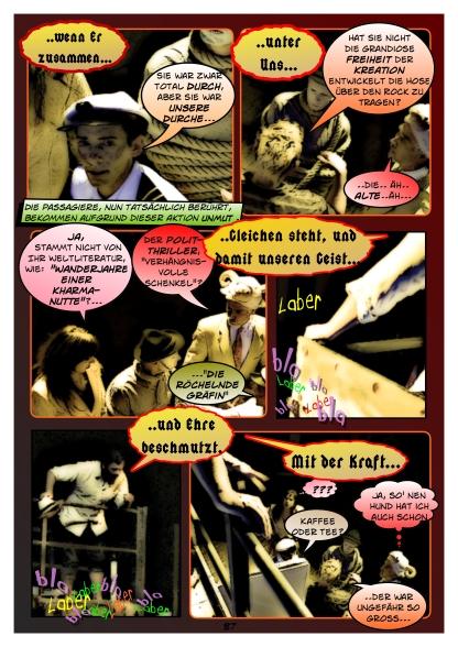 TROCKENDOCK Kapitel 10 - S. 87
