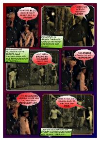 TROCKENDOCK Kapitel 11 - S. 92