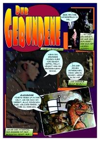 TROCKENDOCK Kapitel 12 - S. 95