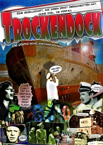trockendock_cover_rgb_v1